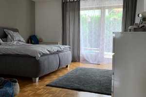 3.5 Zimmer Wohnung in Gießen (Kreis)