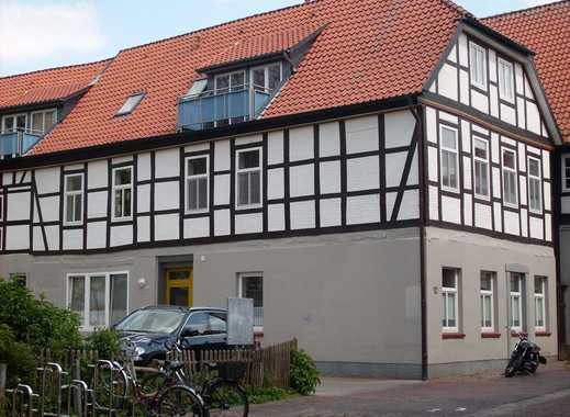 Single wohnung nienburg