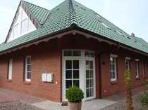 Büro Schönberg (Holstein)