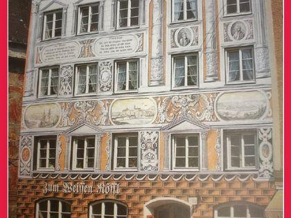 mietwohnungen wasserburg am inn wohnungen mieten in rosenheim kreis wasserburg am inn und. Black Bedroom Furniture Sets. Home Design Ideas