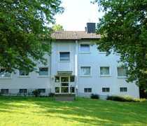 Wohnung Hohschlader Weg , Märkischer Kreis