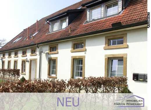 Bad Rothenfelde: Schönes 1-Zimmer Appartement!