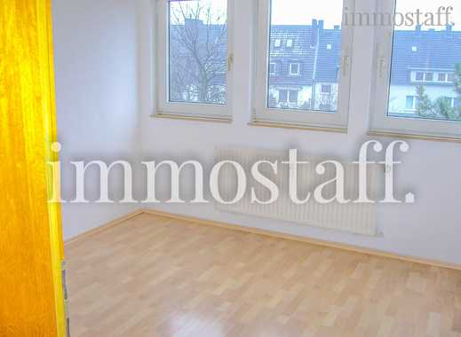 eigentumswohnung osterfeld west immobilienscout24. Black Bedroom Furniture Sets. Home Design Ideas
