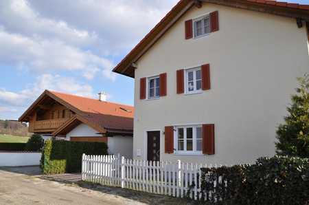 Moderne 2-Zimmer Wohnung zwischen Isar & Starnberger See - Direkt vom Eigentümer in Schäftlarn (München)