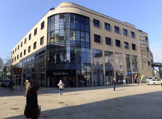 Moderne Wohnung in der Innenstadt von Lüdenscheid zu vermieten