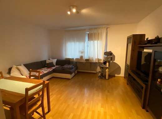 Sehr schöne und helle 2,5-Raum-Wohnung in begehrter Lage! Essen-Rüttenscheid!!
