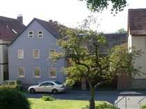 Haus Elfershausen