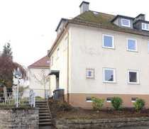 Gemütliche Doppelhaushälfte in Siegen Rosterberg
