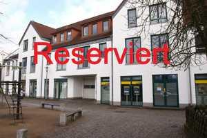 2 Zimmer Wohnung in Verden (Kreis)