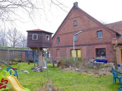 Haus Suthfeld
