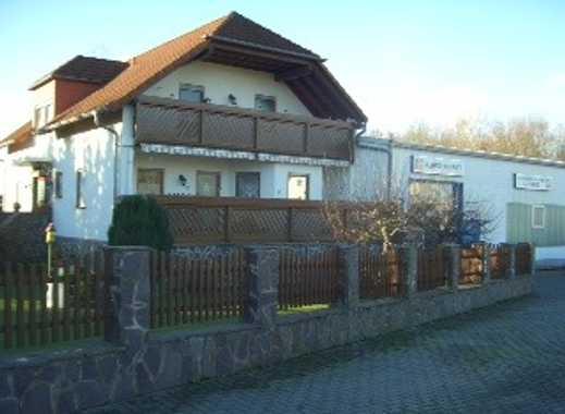 Sehr schönes und luxuriöses Wohnhaus mit 2 großen Hallen in Altenstadt-Waldsiedlung zu verkaufen.