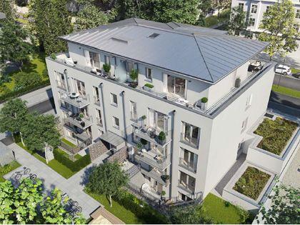 Mietwohnungen Schwabing: Wohnungen mieten in München - Schwabing und ...