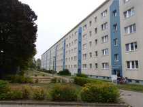 Vermietete 4-Raum Wohnung nahe Berlin