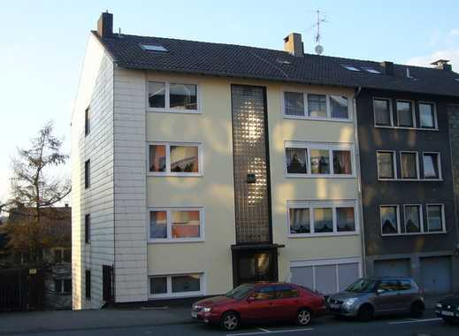 City immobilien in barmen wuppertal angebote for 2 zimmer wohnung wuppertal