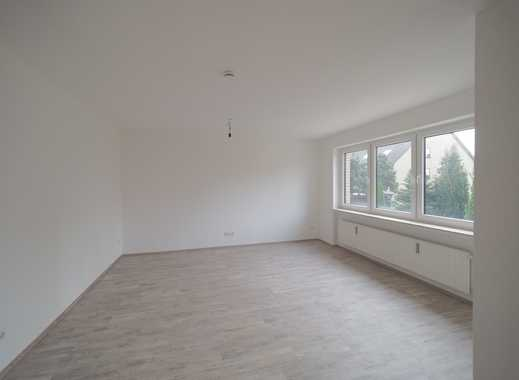 wohnung mieten in bad laer immobilienscout24
