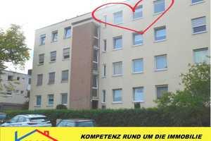 4 Zimmer Wohnung in Schwabach