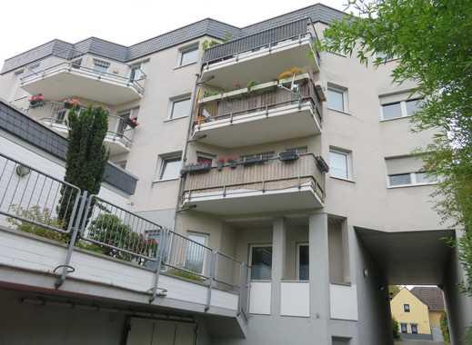 Hochwertiges Wohn-u. Geschäftshaus 8 WE,2 EG-Gewerbe,hohes Mietsteigerungs-Potential 51147 Köln-Porz