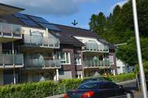 Rösrath-Hoffnungsthal schöne 2 Zimmer Wohnung