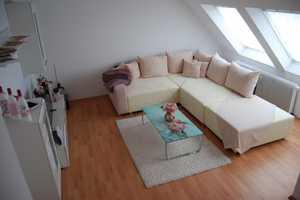 2 Zimmer Wohnung in Fürth (Kreis)