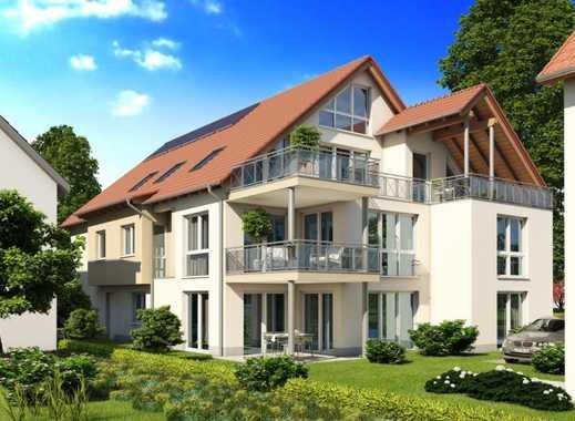 Eigentumswohnung weiterstadt immobilienscout24 for 3 zimmer wohnung darmstadt