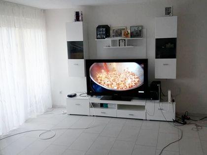 1 1 5 zimmer wohnung zum kauf in reutlingen. Black Bedroom Furniture Sets. Home Design Ideas