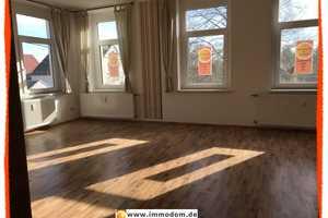 2 Zimmer Wohnung in Zwickau (Kreis)