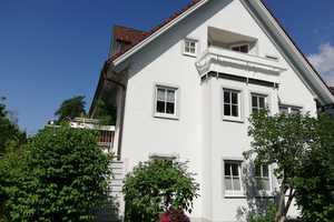 3 Zimmer Wohnung in Lindau (Bodensee) (Kreis)