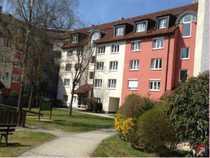 Wohnung Bayreuth