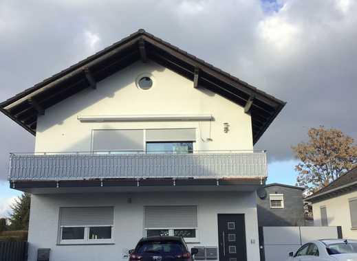 Luxuriöses Wohnhaus mit großzügiger Ausstattung - Übergabe nach Absprache !