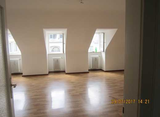 ***3-Zi.-Wohnung im Herzen von Trier / Befristung bis 30.06.2020***