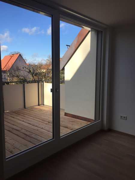 1.200 €, 65 m², 2 Zimmer in Dachau
