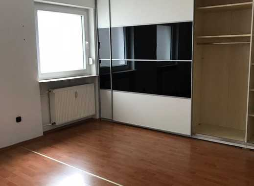 Erdgeschosswohnung offenbach kreis immobilienscout24 for 2 zimmer wohnung offenbach