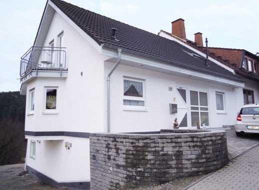 haus kaufen in mespelbrunn immobilienscout24. Black Bedroom Furniture Sets. Home Design Ideas