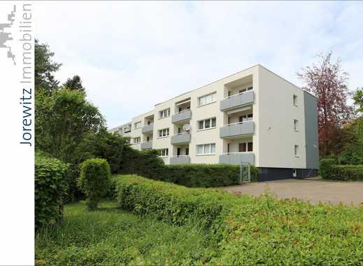 Eigentumswohnung schildesche immobilienscout24 for 2 zimmer wohnung bielefeld