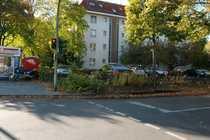 Bild Stellplätze am Ortskern Lankwitz