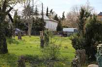 Grundstück in Schkeuditz West bei