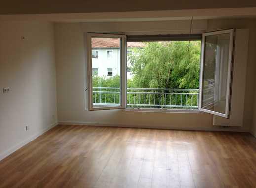 Freundliche 2-Zimmer-Wohnung in Köln- Niehl
