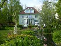 Pension Celia Exklusive Villa an