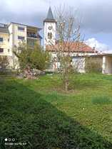 Sonnenverwöhntes Baugrundstück in Rinklingen