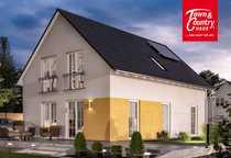 Ihr eigenes Traumhaus in Jüterbog