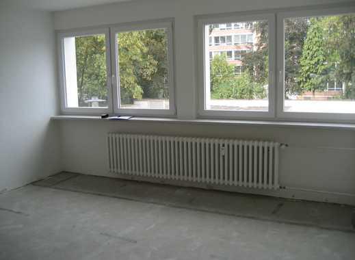 3,5-Zimmer-Wohnung in Velbert-Mitte (mit Garage, ohne Balkon)