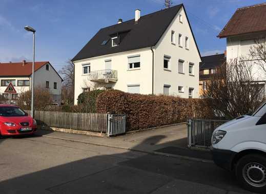 Wohnung mieten in metzingen immobilienscout24 for 2 zimmer wohnung reutlingen