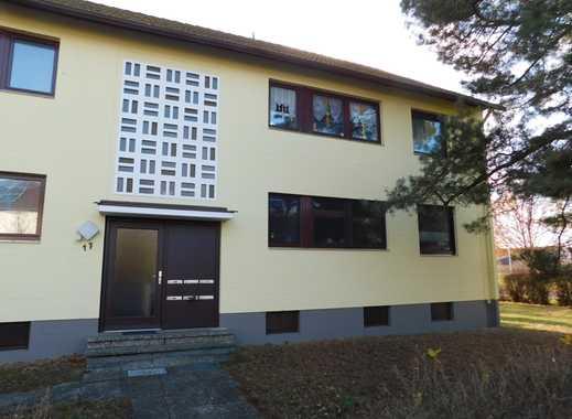 Schöne 2-Zimmer-Eigentumswohnung in zentraler Lage!