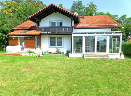mehrfamilienhaus starnberg kreis immobilienscout24. Black Bedroom Furniture Sets. Home Design Ideas