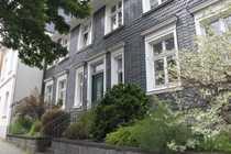 Erstbezug nach Sanierung im historischen Wohnhaus