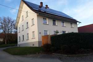 3.5 Zimmer Wohnung in Ravensburg (Kreis)