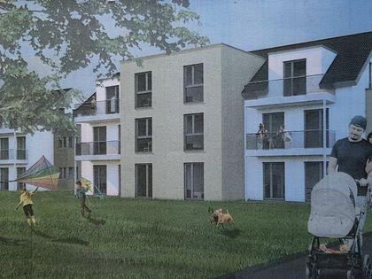 mietwohnungen friedland wohnungen mieten in g ttingen kreis friedland und umgebung bei. Black Bedroom Furniture Sets. Home Design Ideas