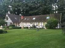 Haus Hopsten
