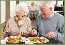 Bild Seniorenresidenz zu verkaufen!