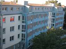 Schöne 3-Zimmer Seniorenwohnung in einer
